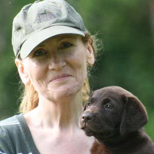pippa-author-profile