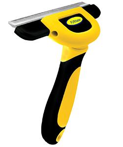 best selling grooming tool