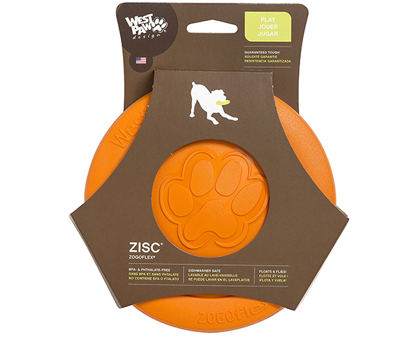 No stuffing indestructible dog toy