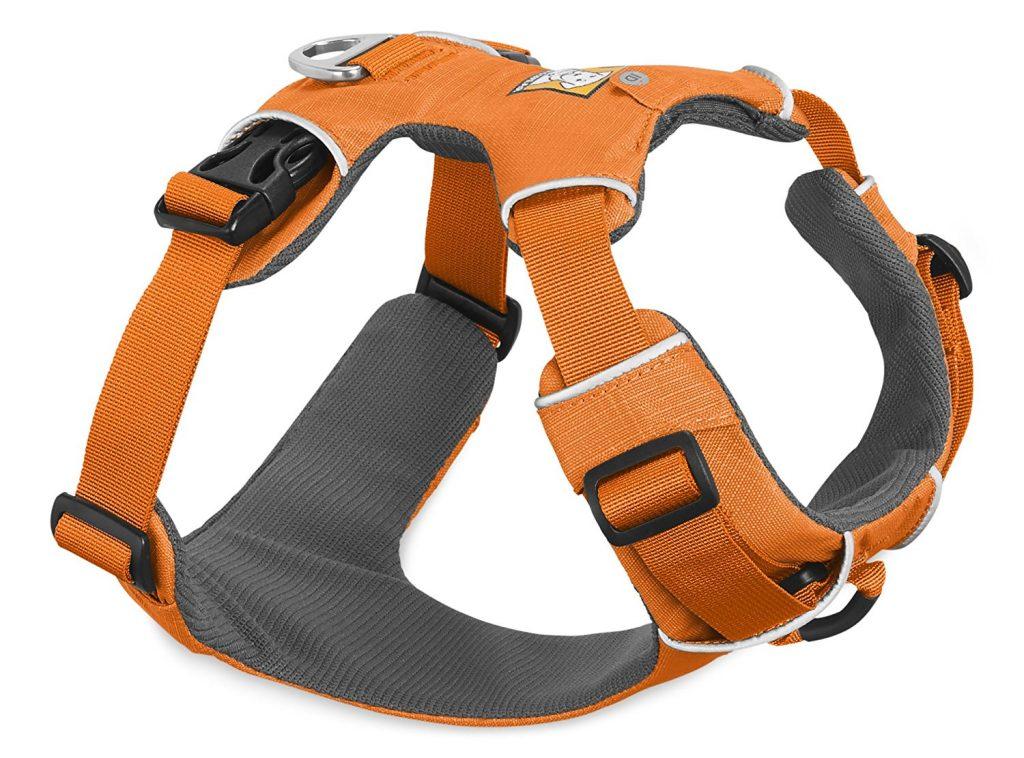 Ruffwear Front Harness