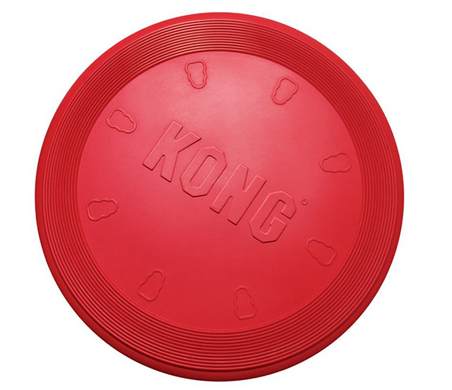 Kong Dog Toys - Flyer