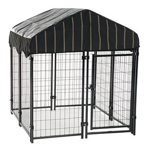 Outdoor Puppy Playpens