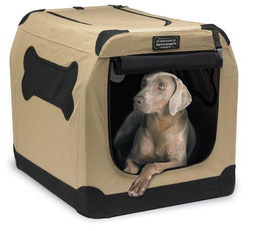 Best Puppy Crates
