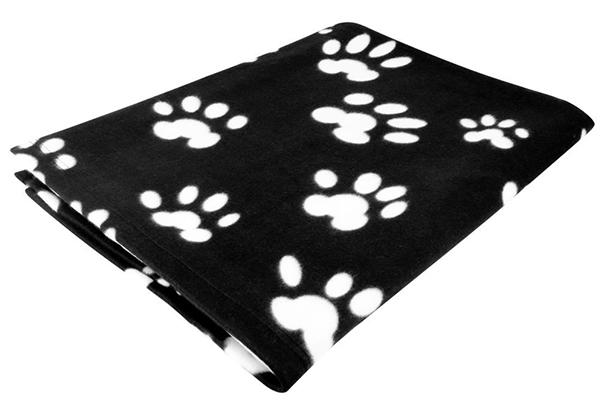 large dog blankets