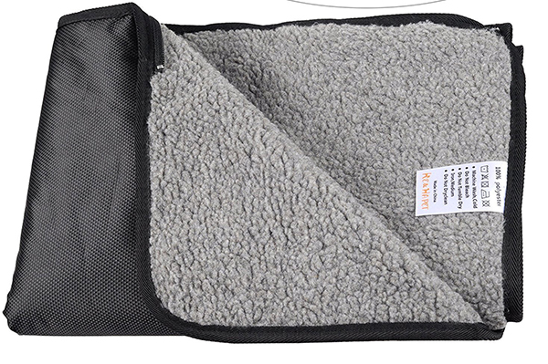 dog blankets waterproof