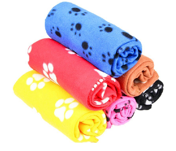 cheap dog blankets