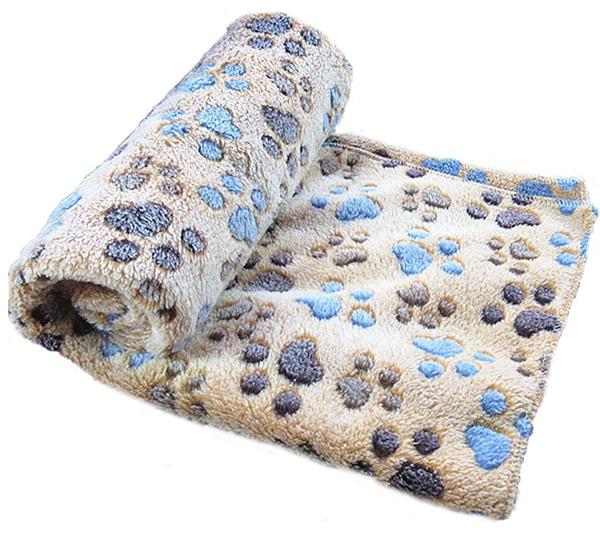 cute dog blankets