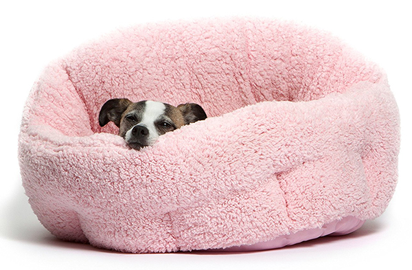 best pet beds for small dogs bedding sets