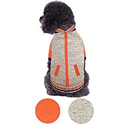 small dog coats 8