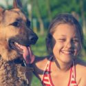 Are German Shepherds Good With Kids – Is This The Family Dog For You?